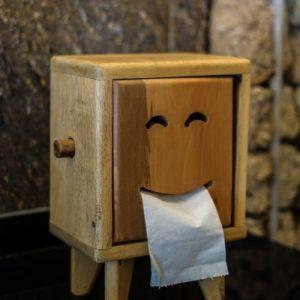 Installer des toilettes sèches chez soi : fausse bonne idée ?